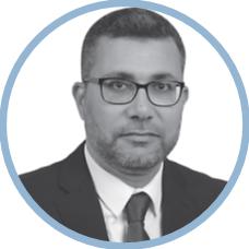ياسر ناجي